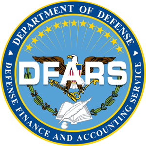 Department of Defense | Defense Finance and Accounting Service